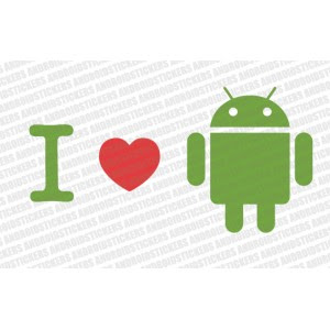 i love android - Android 3.0'� m�kemmel yapan 6 neden!