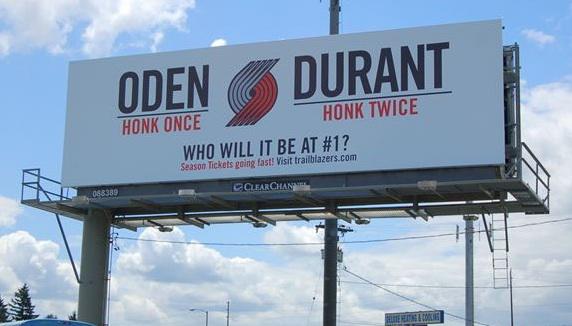 [Trailblazers+Oden+Durant.jpg]