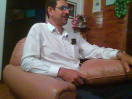 Jose tabarez