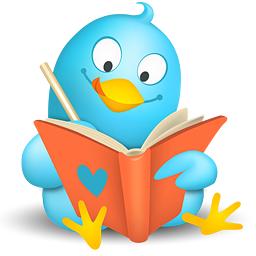 Twitte - me