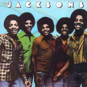 http://4.bp.blogspot.com/_tU_VVncKF_4/TBd39buFGmI/AAAAAAAABpA/_cG67QkDlRA/s320/the_jacksons_1976.jpg