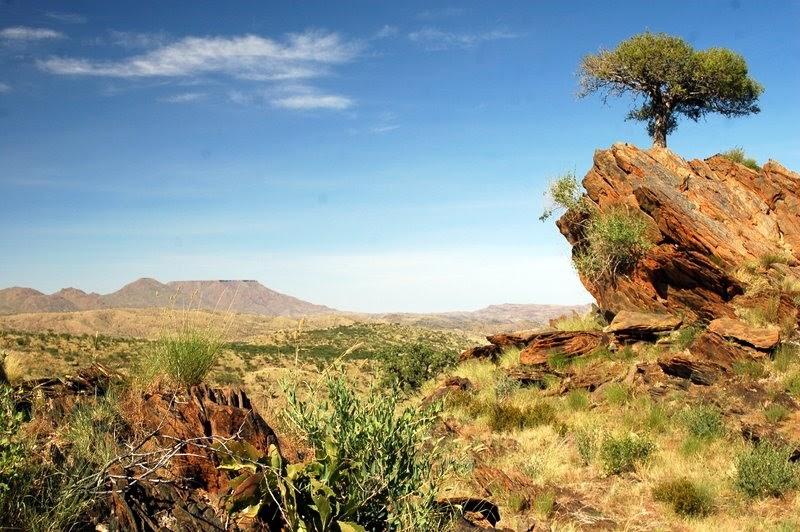 afrika fotos und bilder aus namibia landschaften. Black Bedroom Furniture Sets. Home Design Ideas