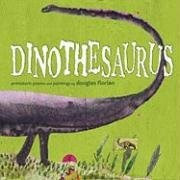 DINOTHESAURUS
