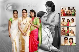 Kavya Madhavan Second Marriage