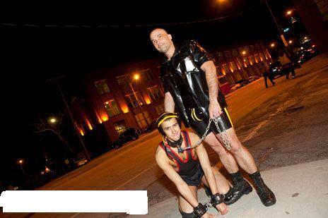 softdeal escort gay master and slave video