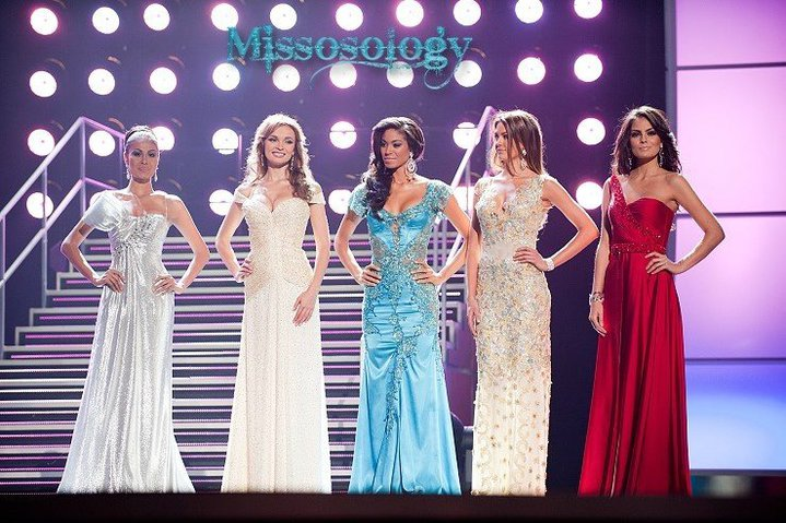 beauty pageants feature article Where are they now: the 22 most influential former beauty queens  has  promoted awareness through numerous articles, published in the  appearing  on a comedy show you bet your life and in the feature flick,.