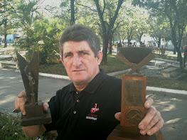 David Tamayo