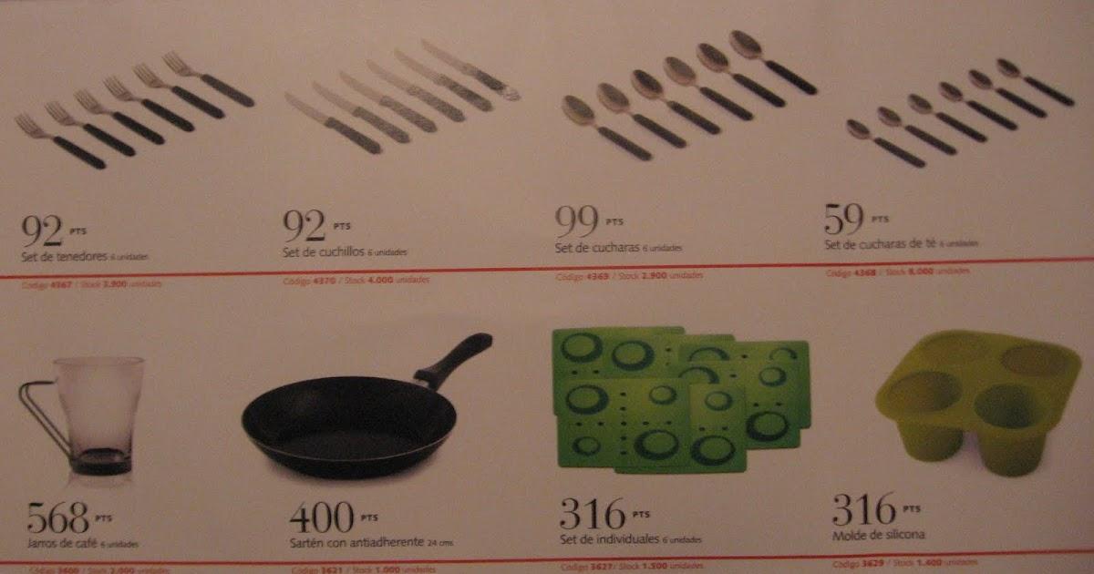 Ypf serviclub catalogo 2012 sarpachori for Catalogo puntos bp