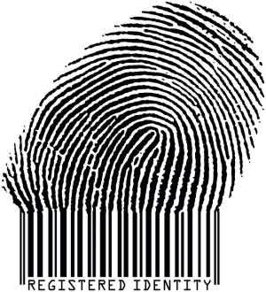 http://4.bp.blogspot.com/_tUyhZ8r0ufM/Sw2ynrGKkAI/AAAAAAAABZM/VtwyKb5l7dY/s400/biometric-fingerprint-access-control-image.png