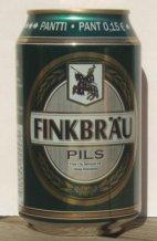 Foro gratis : forocamping - Portal Finkbrau