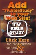 tv bible study