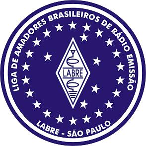 SÓCIO LABRE S/P