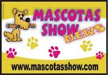 Diario Mascotas Show