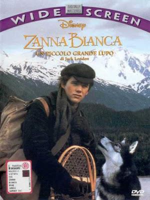 http://4.bp.blogspot.com/_tVa3vUMJi2I/SMLMk5tMuFI/AAAAAAAABvM/5DdJnK2GDxI/s400/Zanna+Bianca.jpg