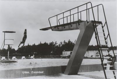 Brabant bekijken augustus 2010 for Zwembad uden