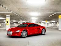 Audi-e-tron_Concept_03.jpg