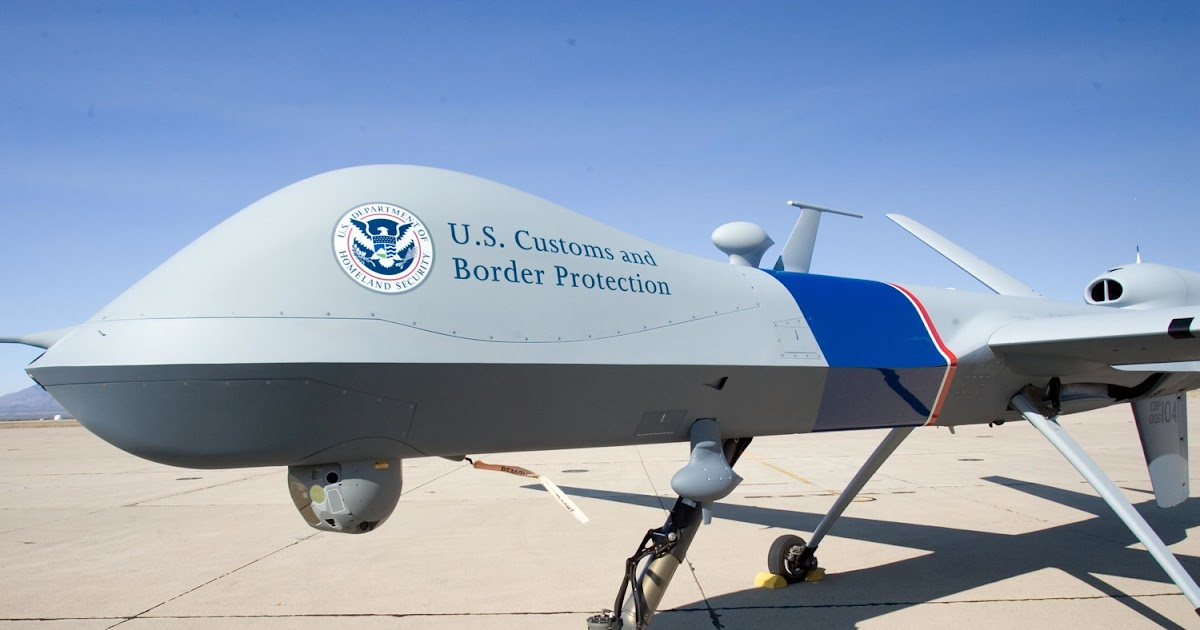 mq 9 reaper hunter killer with Mq 9 Reaper Predator B on Wanna Six Figure Salaries Heres A New Course as well Singer Future Of War Robotic together with The Legality Of Us Drone Strikes Hinges On One Key Distinction 2013 10 moreover Drone Technology 46651430 as well Mq 9 Reaper.
