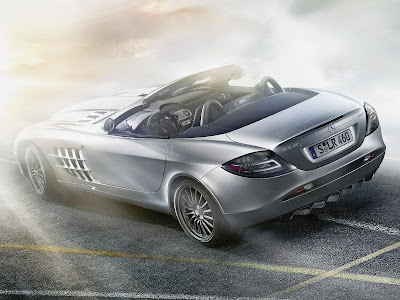 valentines day hearts wallpaper_09. mercedes slr wallpaper.