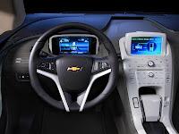 Chevrolet-Volt_2011_1600x1200.jpg