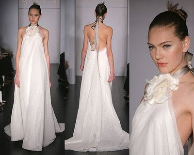 Wedding Gown Luxury