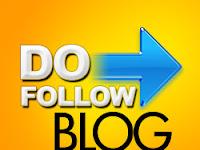 Daftar blog dofollow di indonesia