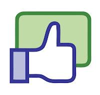 Imagers: logo.jpg