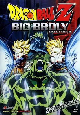 Dragon Ball Todos os Filmes PT-PT O+combate+final