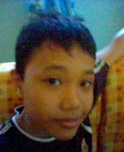 Fahman Fikri