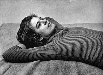 Susan Sontag, Illness as Metaphor, La Enfermedad y sus metáforas, 1978