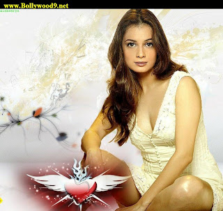 All bangali nudu photo bf dia mirza images 827