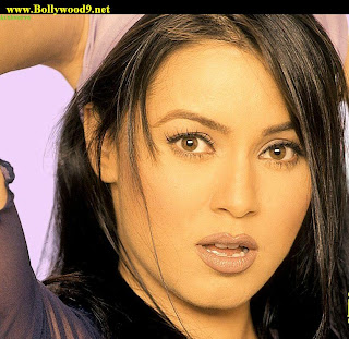 mahima chaudhry fucked images