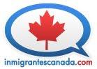 Encuentra experiencias de inmigrantes en: