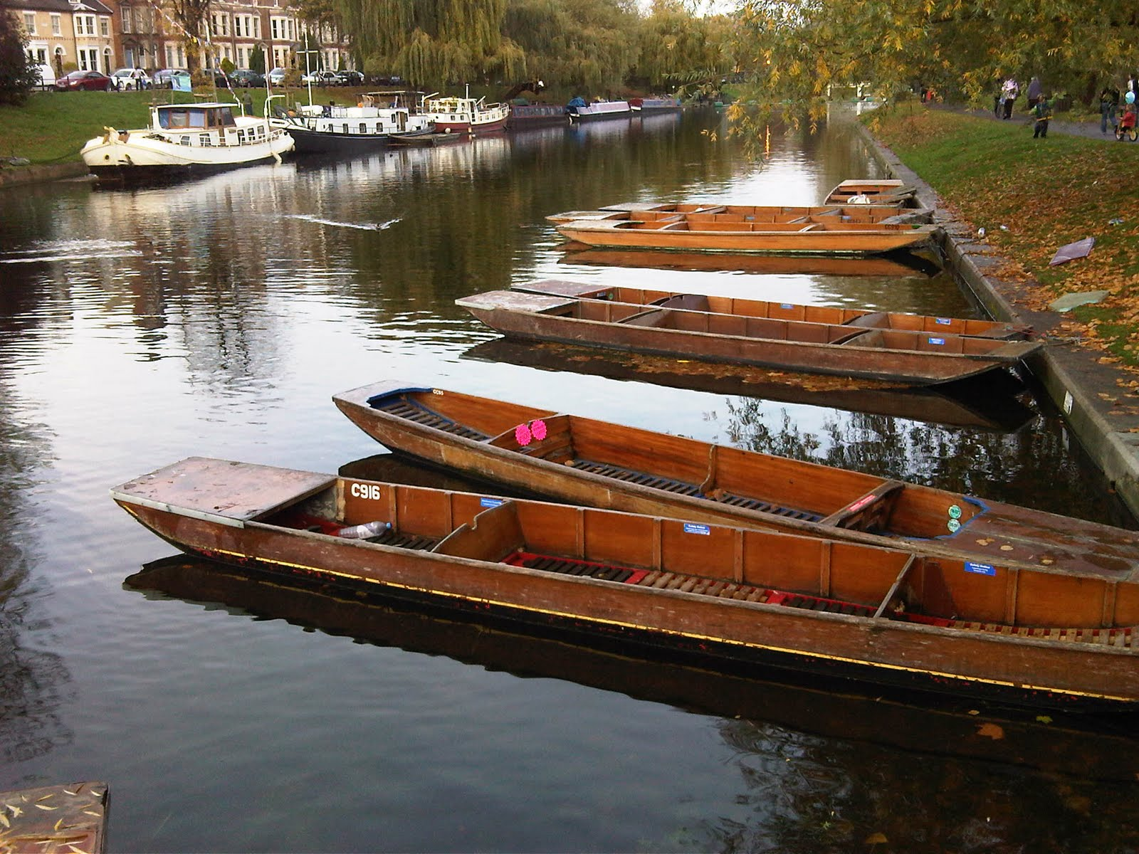 Classic wooden motor boat plans, j boat for sale florida ...