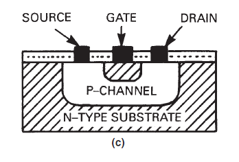 Basic Wire Schematic together with Power Mos Fet Transistor together with Low Fuel Switch Circuit additionally Npn Circuit Switch besides 12v Voltage Regulator Schematic. on wiring diagram transistor symbol
