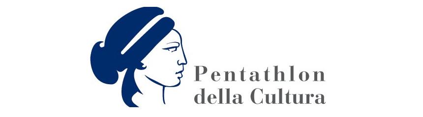 Pentathlon della Cultura