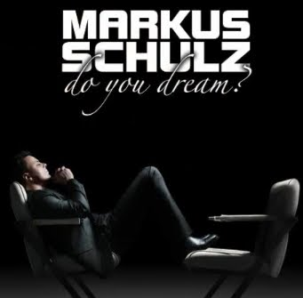 Markus Schulz Ft. Jennifer Rene-Not The Same [Lyrics And HD]
