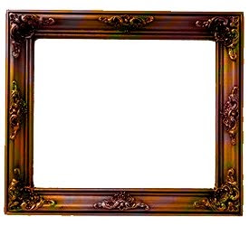 ... clipart, clip art,free clipart: Picture Frame Clipart, Free Clip Art