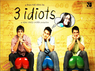 Idiots Movie Download Free Download