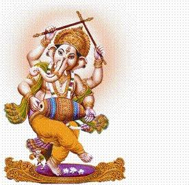 http://4.bp.blogspot.com/_tWtGNWVDlTE/SLw8rwtmu-I/AAAAAAAAAxk/WtweyIBX5RI/s400/ganpati-wallpaper.bmp