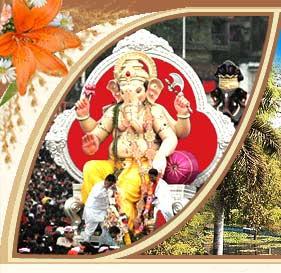 ganesha wallpaper hindu deity