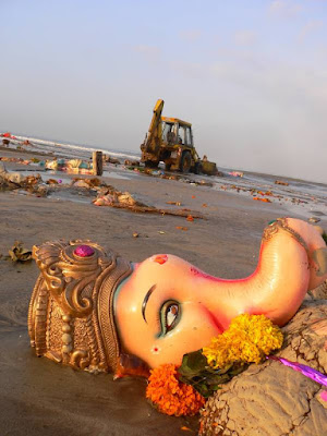 www.hindugod-photos.blogspot.com: After Ganesh Visarjan, Save Lord ...