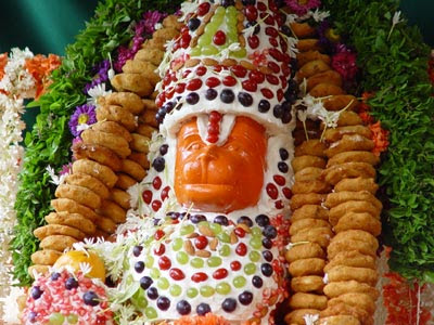 image of god hanuman ji. Chiledhood of Lord Hanuman. Lord Hanuman Ji Wallpapers