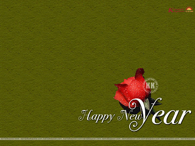 High Resolution Wallpaper For New Year read more