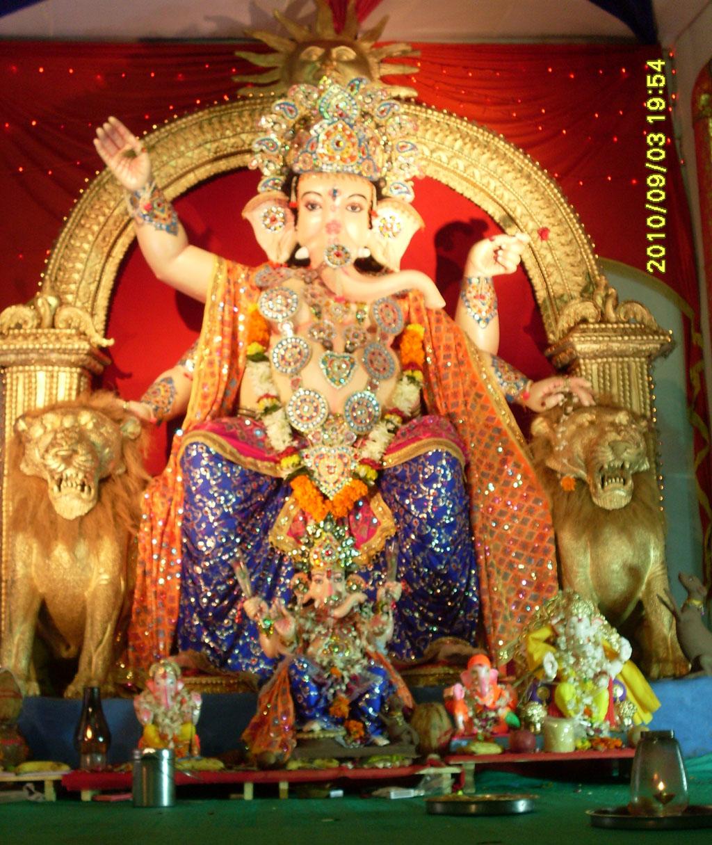 HINDU GOD WALLPAPER, GOD PHOTO, FESTIVAL AND EVENTS, GODDESS PICTURE, LEGENDS, FESTIVALS: Ganesh