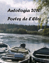 Portada Antologia 2010