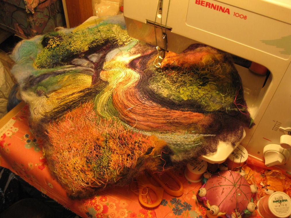http://4.bp.blogspot.com/_tX-b-vnm3I0/THk4sGbAdhI/AAAAAAAABKk/alnLfjFaPbk/s1600/August+Stitching.jpg
