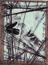 Santuario, (boceto).