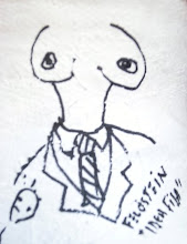 Gerardo Feldtein