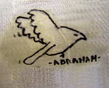 Luis Abrahan.