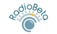 RadioBeta